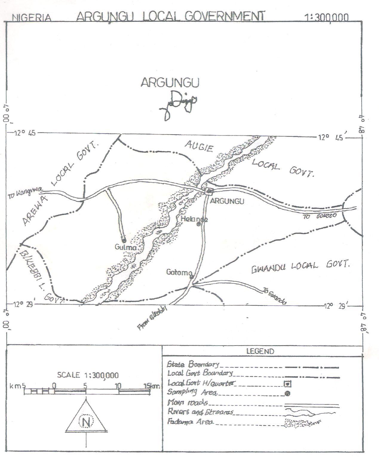 C:\Users\User\Documents\Scanned Documents\Argungu map 1.jpg