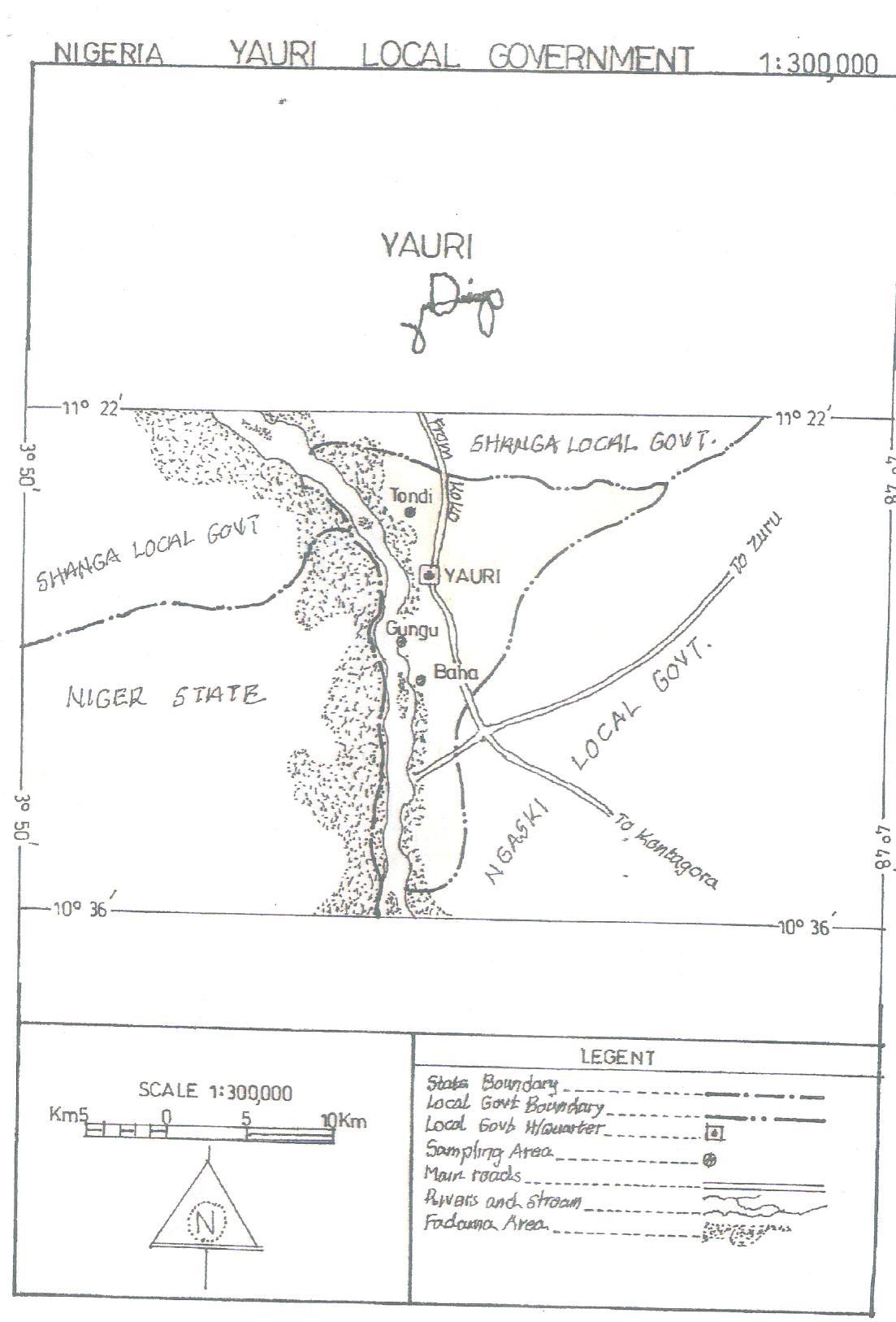 C:\Users\User\Documents\Scanned Documents\Yauri Map 1.jpg