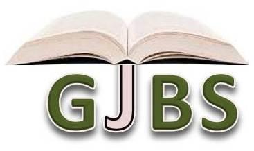Description: Description: C:\Users\user\Pictures\Journal Logos\GJBS Logo.jpg