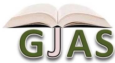 Description: Description: Description: Description: C:\Users\user\Pictures\Journal Logos\GJAS Logo.jpg